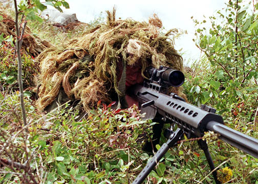 Sniper_rifle_50cal