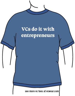 Vcwear_doitshirt