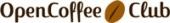 Opencoffeclub